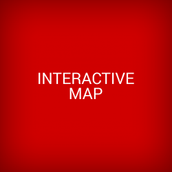 Icon Interactive Map