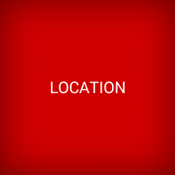 Icon Location