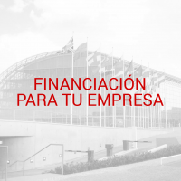 Icono Financiacion