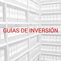 Icono Guias Inversion